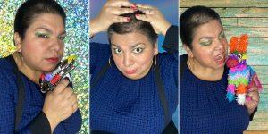 Laughing Matters: The Joke Writing Process with Tori Pool