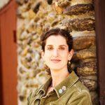Deep Revision, A Prose Workshop with Award-winning Author Katey Schultz
