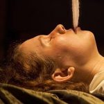 Julia Claire Wallace: Translucence