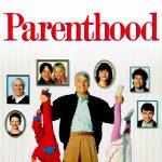 Family Movie Series: Parenthood