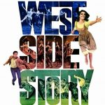 Family Movie Series: West Side Story