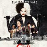 Family Movie Series: Cruella