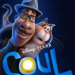 Family Movie Series: SOUL