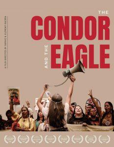 The Condor & The Eagle Documentary Virtual Fil...