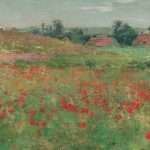 Online Special Exhibition Tours: America's Impressionism