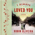 Online Book Club: I Always Loved You: A Novel