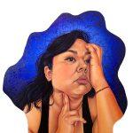 Josie Del Castillo: Self-Concepts