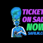 SAFILM - San Antonio Film Festival