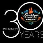 Celebrando 30 Años
