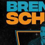 Brendan Schaub - Thiccc Boy Tour [San Antonio]