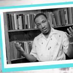 The MLK You Don't Know: An Online Presentation