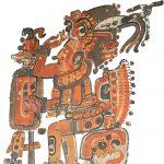 Nature, Power, and Maya Royals