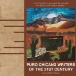 Online Poetry Panel: Puro Chicanx: Writers of the ...