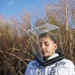 In-Person Artist Performance with Jose Villalobos