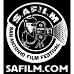 SAFILM FESTIVAL 2022 SUBMISSIONS: Late Deadline