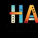 HA Festival - The ART of Comedy
