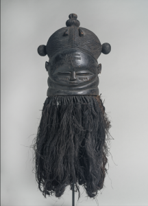 """""""African Art in American Collections: From Male ..."""