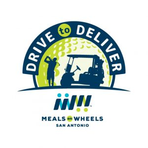 Drive to Deliver
