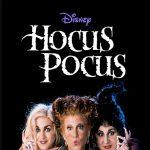 Family Movie Series: Hocus Pocus