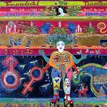 Transcendental Tricentennial: Love Letters to San Anto