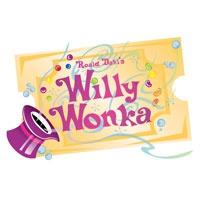 Remix Magik- Willy Wonka