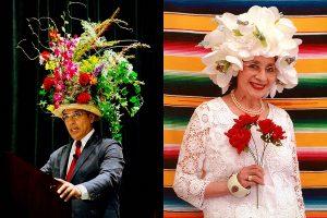 Fiesta Passion, Fiesta Fashion