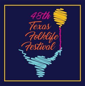 Texas Folklife Festival