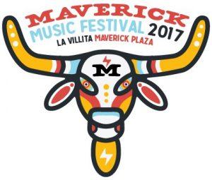 Maverick Music Festival