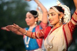 Diwali San Antonio Festival of Lights 2017