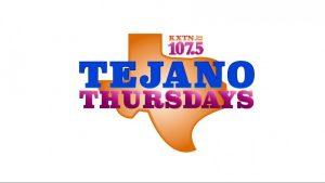 Univision Summer Tejano Kickoff