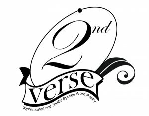 2nd Verse Open Mic