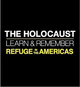 Tijuana Jews