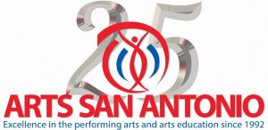 ARTS San Antonio presents DEEP in the ARTS of TEXAS GALA