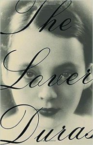 Monthly Book Club – The Lover by Marguerite Duras