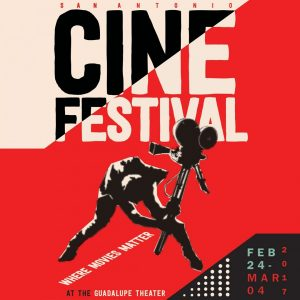 CineFestival 2017