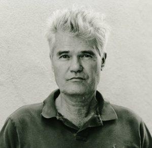 Billy Schenck: Origins of the Western Pop Art Movement