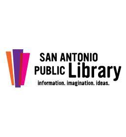 Las Tesoros de San Antonio/ A Westside Story