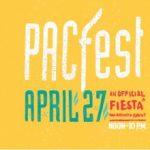 PACfest 2017
