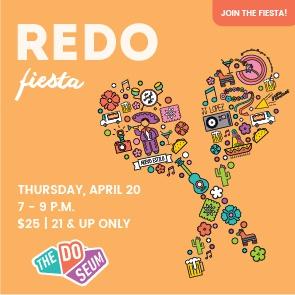 ReDo: Fiesta