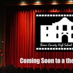 Bexar County High School Film Festival