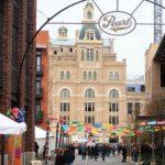 San Antonio Clay Arts Festival: Public Exhibition and Sale