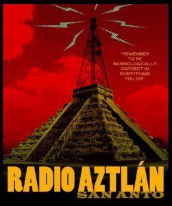 Radio Aztlan