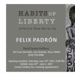 Habits of Liberty