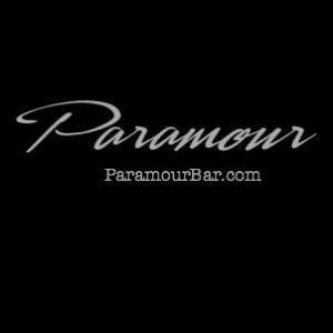 Paramour Drag Brunch: Pride Week