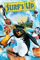 Free Outdoor Movie: Surfs Up