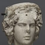 Exhibition - Antinous: The Emperor's Beloved
