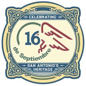Diez y Seis de Septiembre Press Conference and Kick-Off Event
