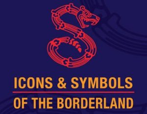 Icons & Symbols of the Borderland Art and Ecology Project