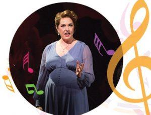 Explore Opera! For Kids