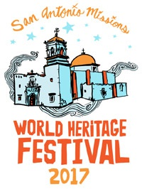 World Heritage Festival - Press Conference